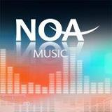 NOA Music