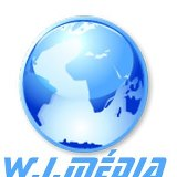 wi media