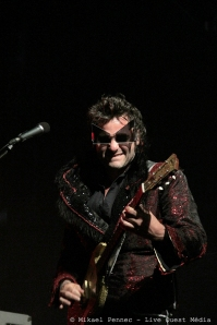 Matthieu Chédid-M