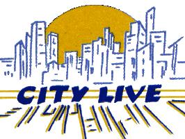 city-live