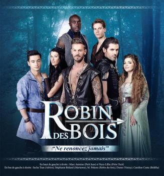 Robin des bois-Les-chanteurs-c-Benjamin-Decoin_reference