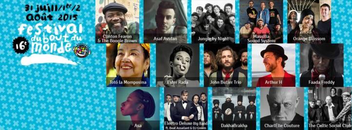 festival bdm 2015