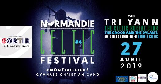 Normandie-celtic-festival-#4---Photos-Evenement