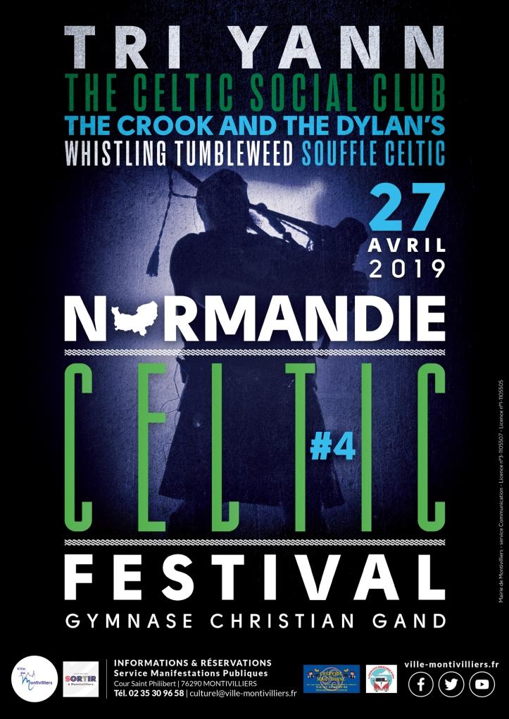 Normandie-Celtic-Festival-#4---WEB-Standart-